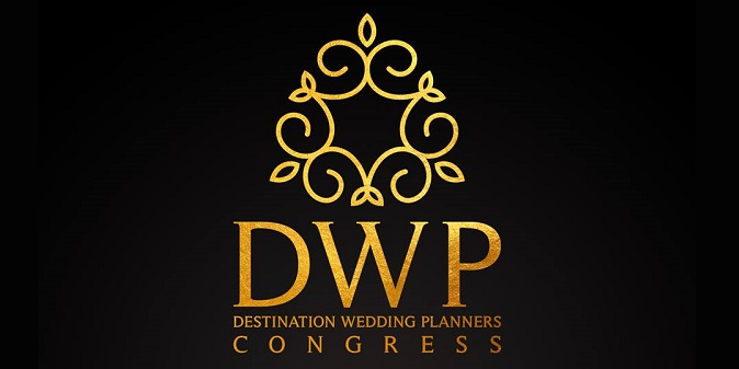 Destination Wedding Planners Congress