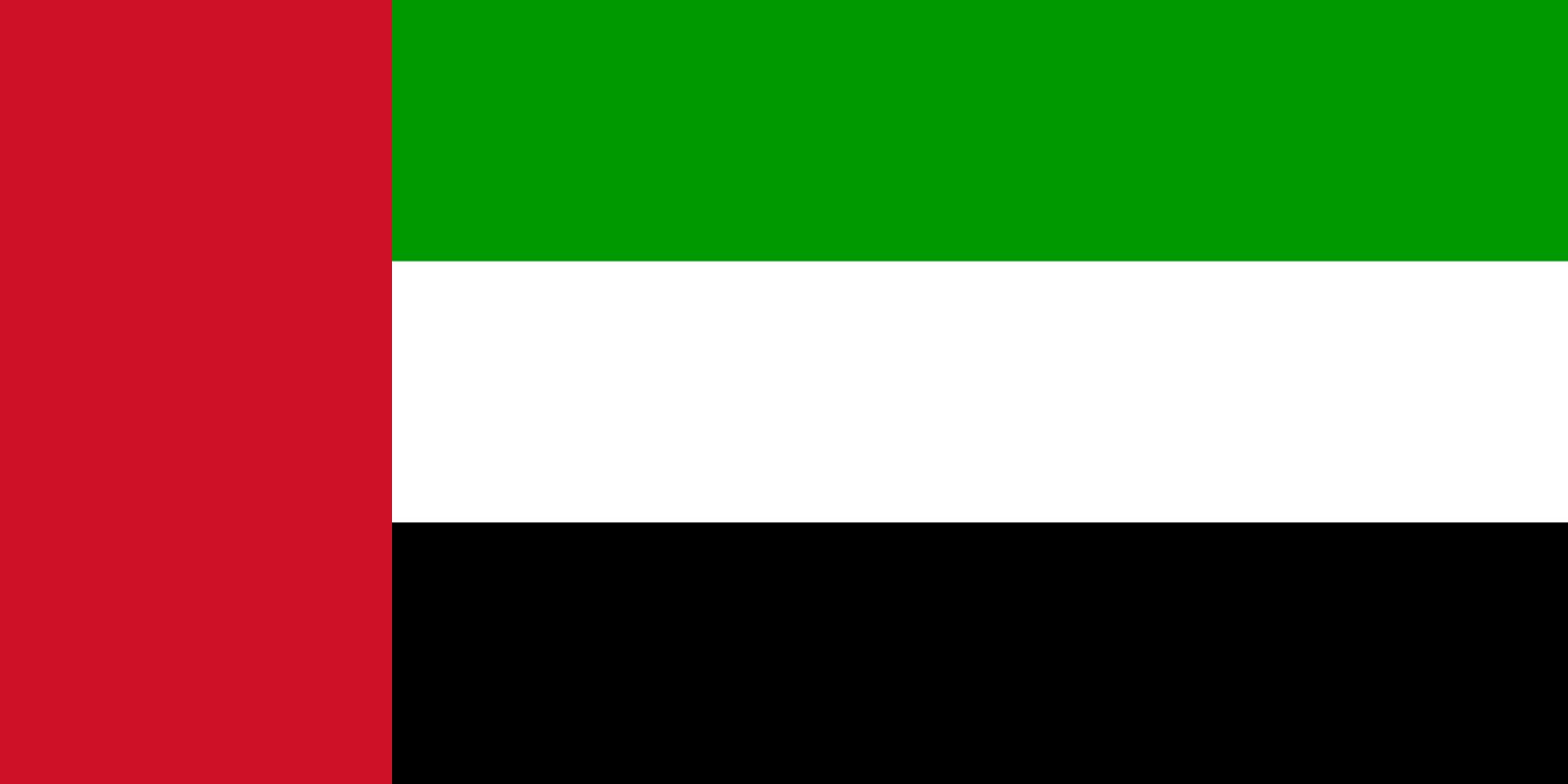 UAE AFC Asian Cup