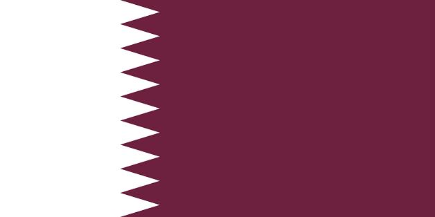 Qatar AFC Asian Cup