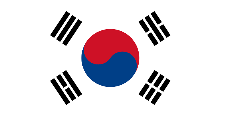 South Korea AFC Asian Cup