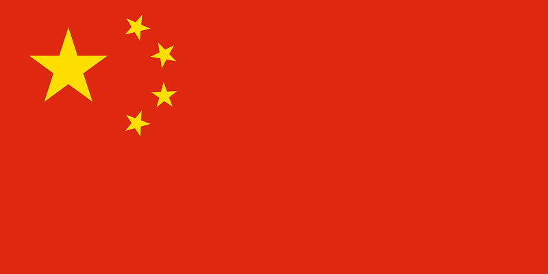China AFC Asian Cup