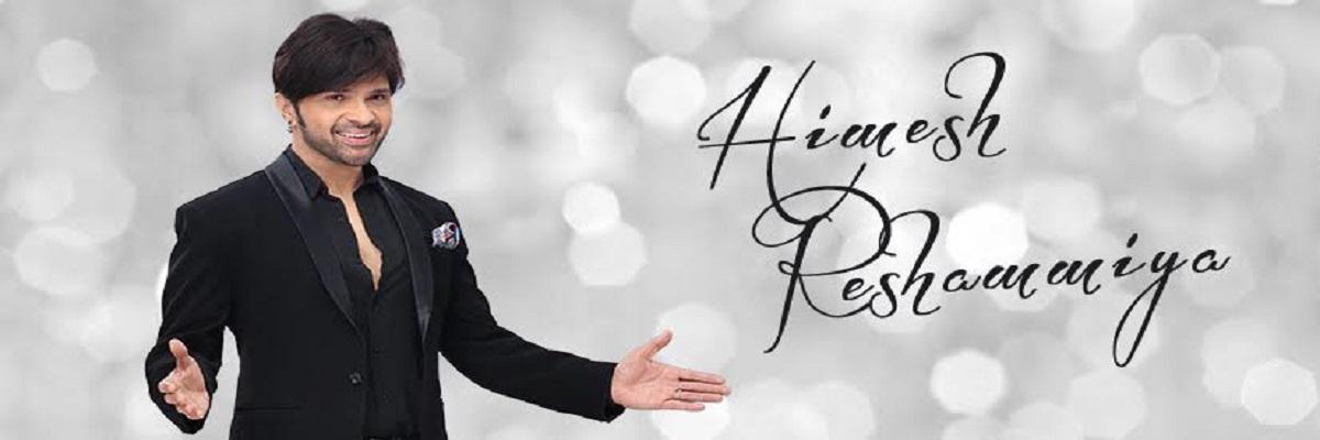 Himesh Reshammiya Live Concert in Abu Dhabi Tickets Rami Productions
