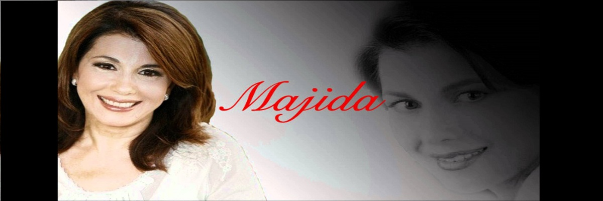 Magida El Roumi Tickets