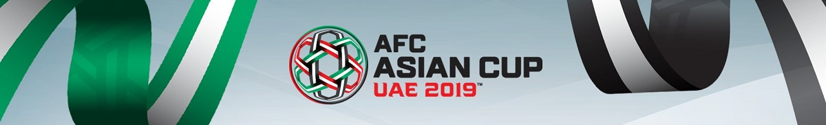 AFC Asian Cup Travel and Tour Packages Tickets