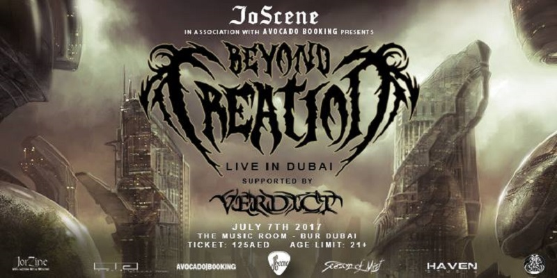 Beyond Creation Tickets