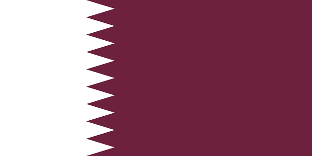 Qatar AFC Asian Cup Tickets