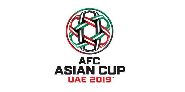 AFC Asian Cup Round Of 16 Tickets
