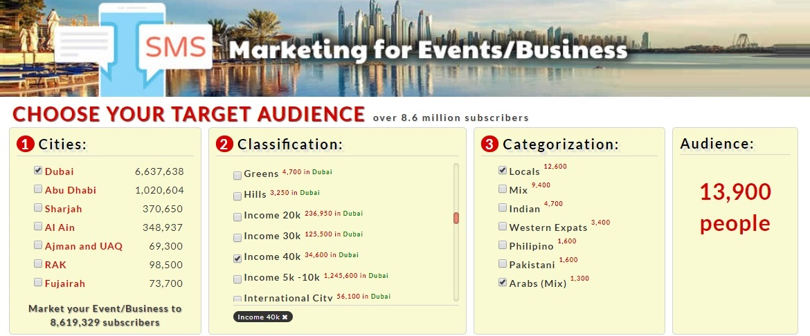 event-sms-marketing.html